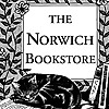 Norwich Bookstore Blog