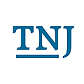 TNJ | Tennessee Governmment and Politics News