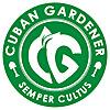 Cuban Gardener I Urban Gardening Practices