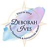 Deborah Ives, Solo In Style