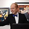 Woodshed Art Auctions | Art Auction Blog