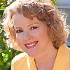 Kaye Kittrell | Late Bloomer Urban Organic Garden Show