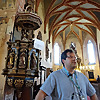 Medieval Hungary | Medieval Art Blog