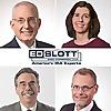 Ed Slott and Company, LLC blogs