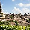 The Good Life France Blog