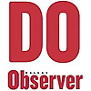 Dallas Observer » Education