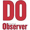 Dallas Observer | Education