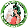 Kiwi Services | Professional Cleaning & Restoration