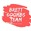 Brett Coombs | Real Estate Blog