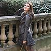 The Belle Voyage | Fashion Travel Blog | Women Travel Blog