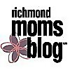Richmond Moms Blog