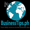 Business Tips » Social Media Marketing