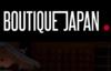 Boutique Japan