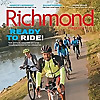 Richmond Magazine | Richmond Food, Travel, news, events and more