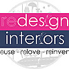 Redesign Interiors Blog