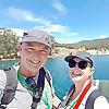 2 Aussie Travellers | Japan