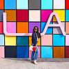 A Girl in LA | Things To Do in LA