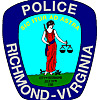 RVA | Richmond Police Blog