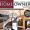 Saho Home Owner | South Africa's Home and Decor Magazine