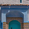 Moroccopedia.com | Morocco Travel Blog
