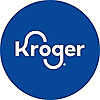 Kroger | YouTube