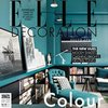 Elle Decoration | South Africa's Leading Homes Magazine