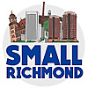 Small Richmond | Richmond's independent local news