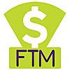 FTM » Kroger