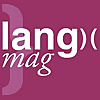 Language Magazine | Improving Literacy & Communication