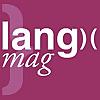 Language Magazine | Improving Literacy & Communication