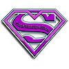 Single Mom Super Mom   Philippines Single Mom Blog