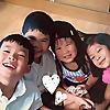 HomesCool   Philippines Homeschool Blog