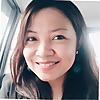 Chasing Dreams Blog   Philippines Raising Twins Blog