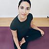 ChriskaYoga | Vinyasa Yoga, Restorative Yoga, Hatha Yoga and more | New York City Yoga Blog