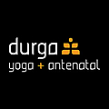 Durga Yoga Ireland