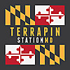 Terrapin Station | Maryland Terrapins Fan Site