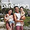 SmartParenting PH | Philippines Child Development blog