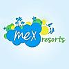 MexResorts