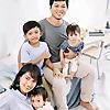 Morena Mom   Philippines Millenial Mom Blog