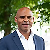 Marvin Rees' | The Bristol Mayor Blog