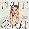 Belle Bridal Magazine | Luxury Wedding Magazine