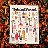 The Natural Parent Magazine | Gentle Parenting