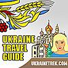 Ukraine travel | Ukraine Travel Blog