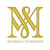 Mandala Weddings