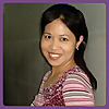Mommy Plannerista | Philippines Blended Family Blog