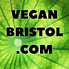 Vegan Bristol | Bristol Cafe and Restaurant Blog