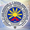 CHED | Philippines Higher Education Blog