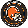 Dawgs By Nature | A Cleveland Browns Community