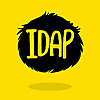 IDAP | Ukraine Software Development Blog