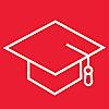 SkillGains.com | Pakistan E-Learning Blog